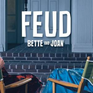 Foto Feud: Bette and Joan, la prima stagione su Studio Universal 2