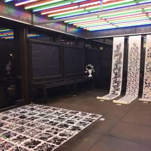 Foto A Lucca la Biennale Cartasia: un'edizione da non perdere 2
