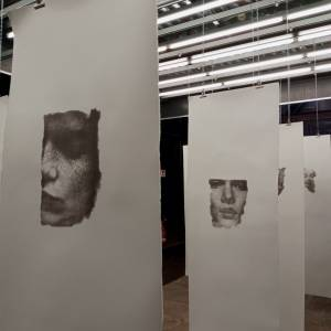 Foto A Lucca la Biennale Cartasia: un'edizione da non perdere 3